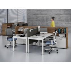 Work Pro Advanced - Ambiente 1