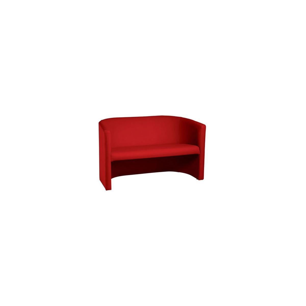 Sof hovenia 1 lugar m vel certo for Sofa 1 lugar com chaise