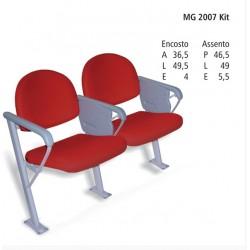 MG 2006 KIT