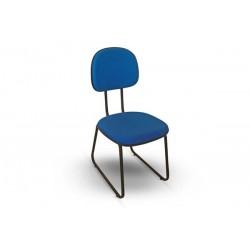 Cadeira Ágata Secretária SKY