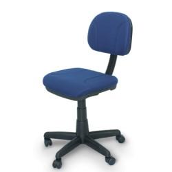 Cadeira Secretária Operativa Estofada